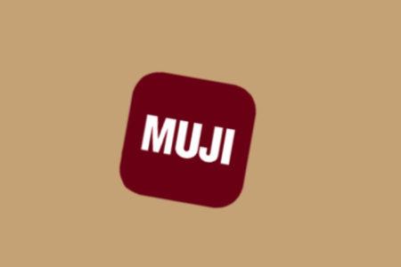 MUJI passportのチェックインが変更になってた【無印良品】