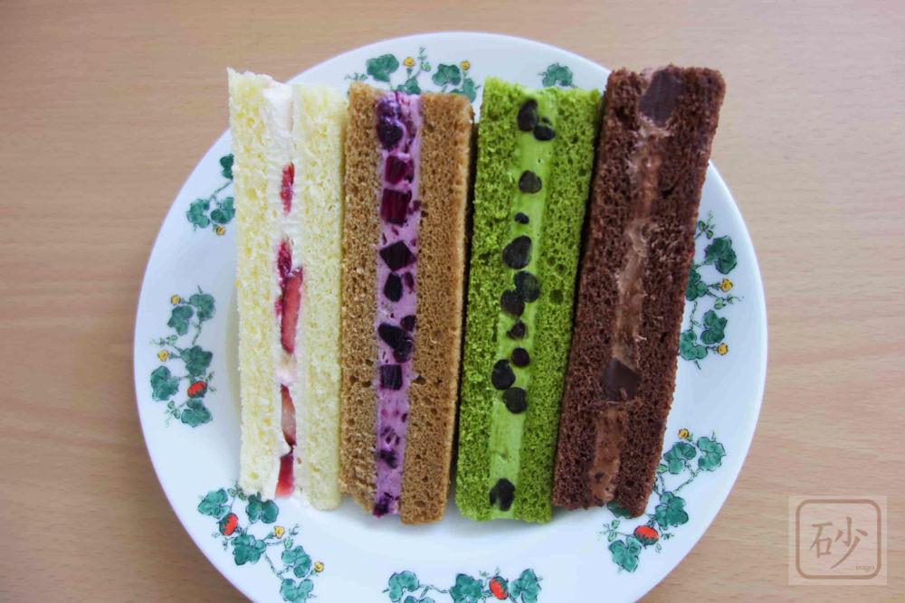 Rokkatei sandwich cake03